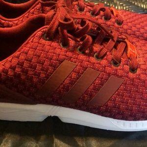 Men's Adidas Torison Shoe